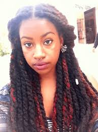 marley hair styles marley braids twists hairstyles latest trends in african hair