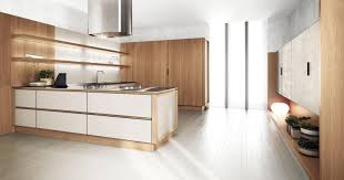 strength kitchen cabinets miami fl tags kitchen cabinets white