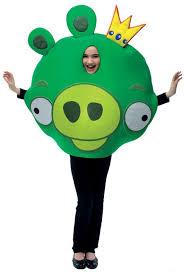 Angry Birds Halloween Costume Angry Birds Halloween에 관한 44개의 최상의 이미지