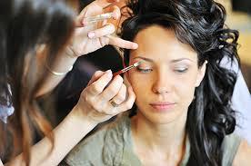 makeup school dc makeup artist school in dc makeup
