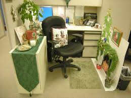office decorating themes home design