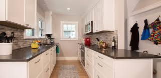 dm design kitchens family first