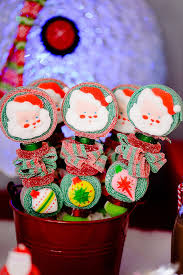 Christmas Party For Kids Ideas - christmas party idea for kids popsugar moms