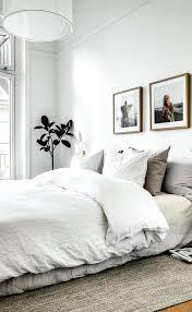 Compact Bedroom Designs Bedroom Ideas Compact Bedroom Ideas Simple Bedroom Design