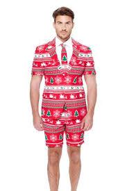 christmas suit men s christmas suits sweater suits blazers