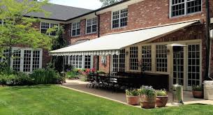 Awnings For Windows On House Awnings Westchester County Ny Gs U0026 S Awnings