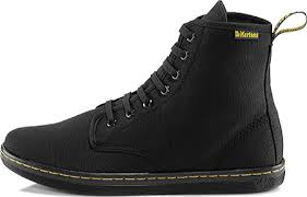 doc martens womens boots sale doc martens sandals uk dr martens shoreditch black canvas