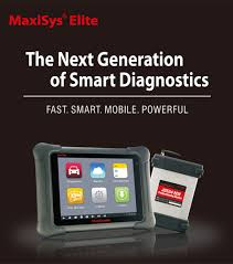 2 550 00 2016 original autel maxisys elite obd automotive the maxisys elite offers a super sensitive capacitive screen able to respond to gloved moistened and even greasy fingers the ergonomically angled docking