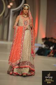 designer bridal dresses pakistan fashion design clothes top designer bridal