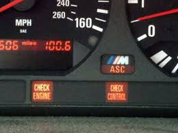 Check Engine Light Oil Change What Does The Oil Light Mean On Your Dashboard