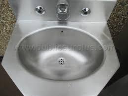 Sink Spanish Translation by Public Surplus Auction 1414750