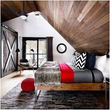 dachschrge gestalten schlafzimmer dachschräge im schlafzimmer 10 bilder für dein inspirationen