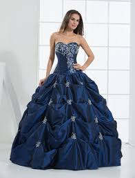 robe de mariã e bleue robe de mariée bleue vente de gros robe de mariée bleue en ligne