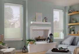 one way blinds