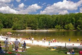 Maryland wild swimming images Lakes beaches and swimming holes near washington dc jpg