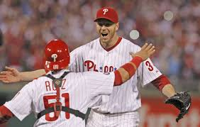 roy halladay among the sports roy halladay may be lost but will never be forgotten sports