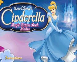 cinderella games free cinderella games girls