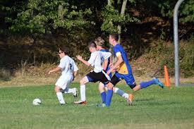 boys soccer cedar grove tops butler 2 1 news tapinto