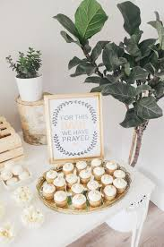 simple baby shower excellent ideas simple baby shower stunning design best 25 on