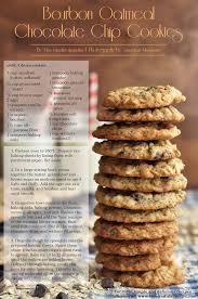 152 best yum bars brownies u0026 cookies images on pinterest