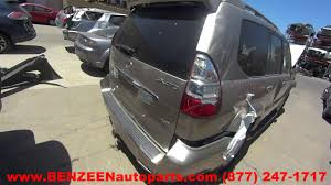 lexus gx470 low gear parting out 2004 lexus gx 470 stock 7269pr tls auto recycling