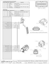 nissan 350z ignition coil aem infinity 6 and nissan 350z vq35de dbw aem