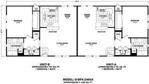 homes direct of buckeye in buckeye arizona search for floor