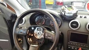 vwvortex com fs oem s line 3 spoke steering wheel without