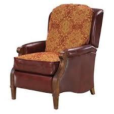 grove park sprintz furniture nashville franklin and greater