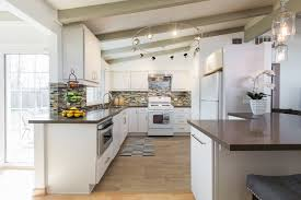 jeff lewis kitchen design jeff lewis design with dining room contemporary and phoenix