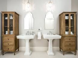 sink storage ideas bathroom bathroom pedestal cabinet inspiration ideas bathroom