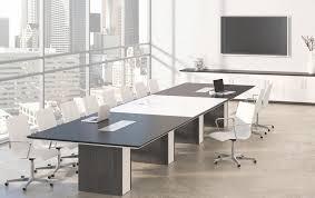 conference room perfect fit ergonomics