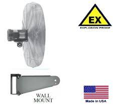 explosion proof fans for sale explosion proof fan ebay