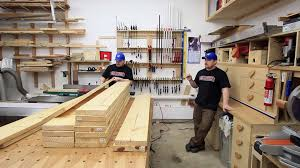 build a woodworking workbench jays custom creations
