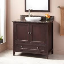 36 Bathroom Vanity With Drawers by 36