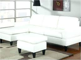 cool couch cool couches for cheap couch couch cheap black leather rectangular