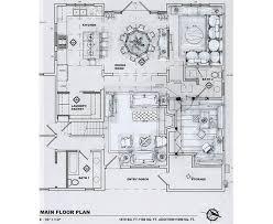 ezdecorator interior design tools templates for furniture layouts