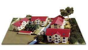architektur modellbau shop norsemen miniatures architektur museums landschaftsmodelle