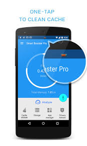 cleaner apk smart booster free cleaner apk android tools apps