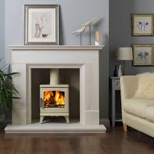 acr oakdale a bell fires u0026 stoves multi fuel