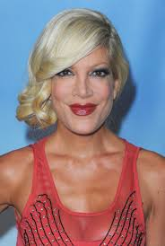 tori spelling brown hair google search tori spelling u0027s awesome