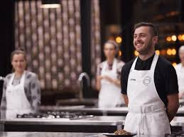 cuisine masterchef masterchef secrets what you didn t about ten s cooking