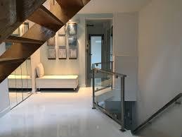 High Gloss Laminate Flooring Trending Now White High Gloss Flooring