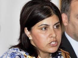 حکومتی غزہ پالیسی کے خلاف احتجاج، برطانوی وزیر سعیدہ وارثی مستعفی