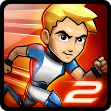 gravity guy 2 android apps on google play