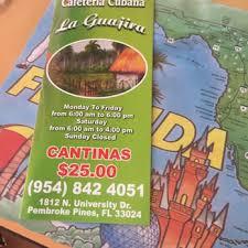 best black friday deals pembroke pines la guajira 26 photos u0026 32 reviews cafes 1812 n university dr