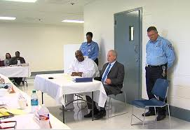 arkansas execution stacey johnson granted stay of execution by the state supreme court
