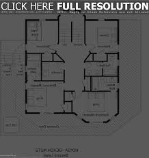 Home Plans Ranch Style House Plans Ranch Style Home Luxihome
