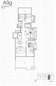 orange grove residences floor plan u2013 meze blog