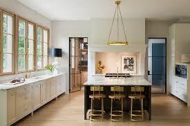 Classic Kitchen Ideas Basic Classic Kitchen Design 3886 Latest Decoration Ideas